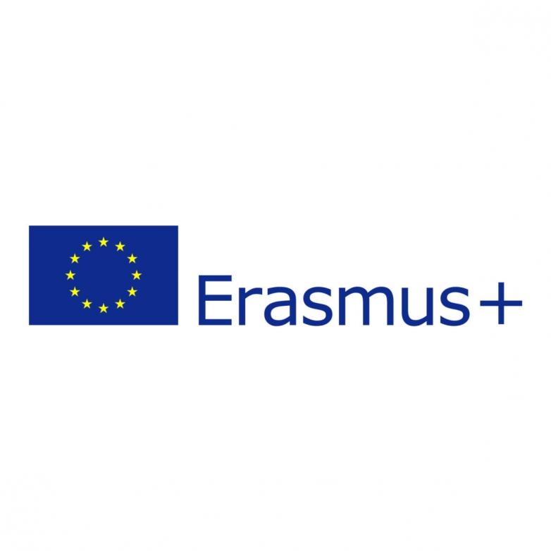 Accesarea fondurilor europene din programul UE Erasmus+
