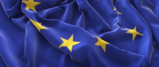 Lista persoanelor acceptate la cursul gratuit Expert accesare fonduri europene